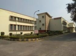 Regional Labour Institute, Kanpur