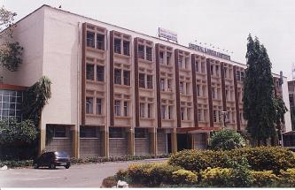 Central labour institutes
